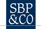 Scott B Price & Company - Certified Public Accountants